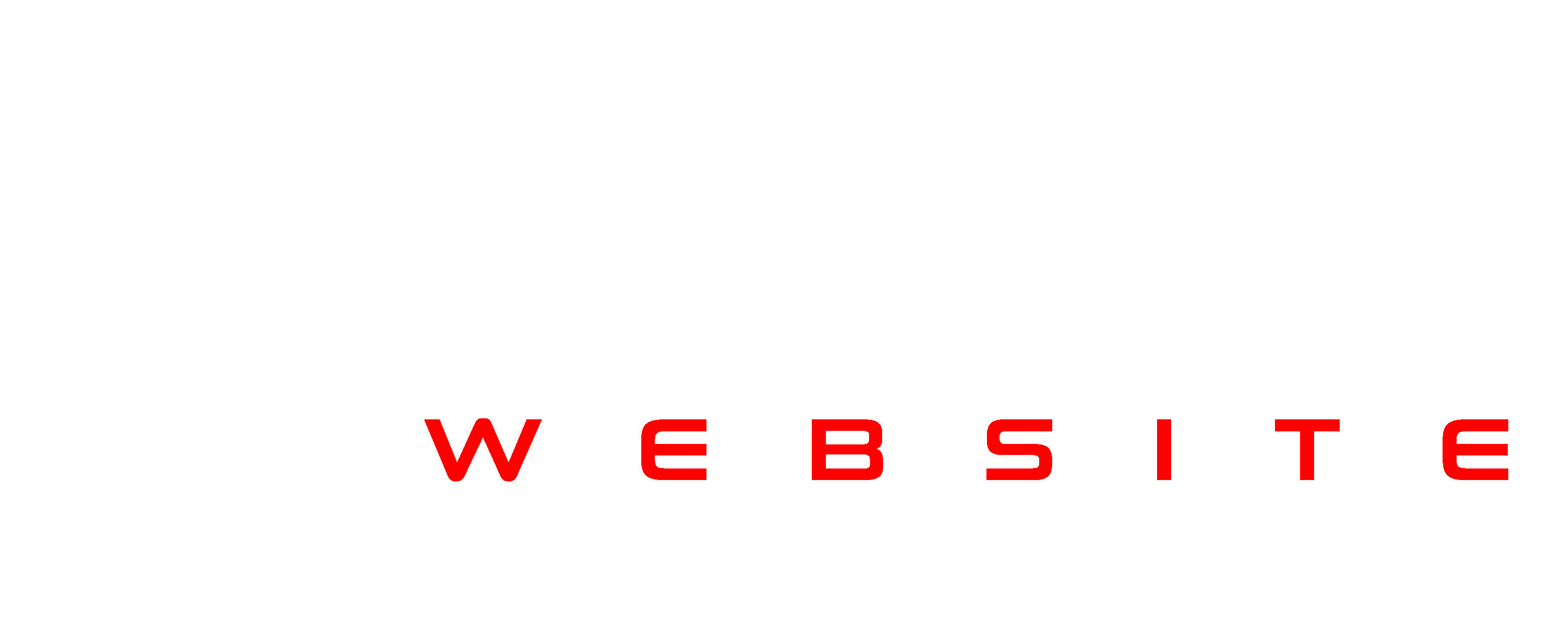 FIX HACKED WEBSITE- New footer