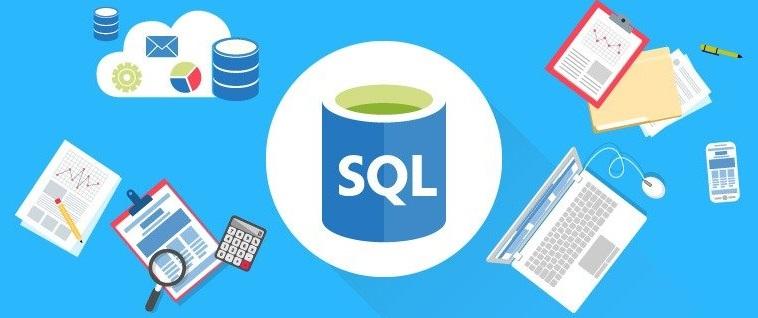 SQL img23