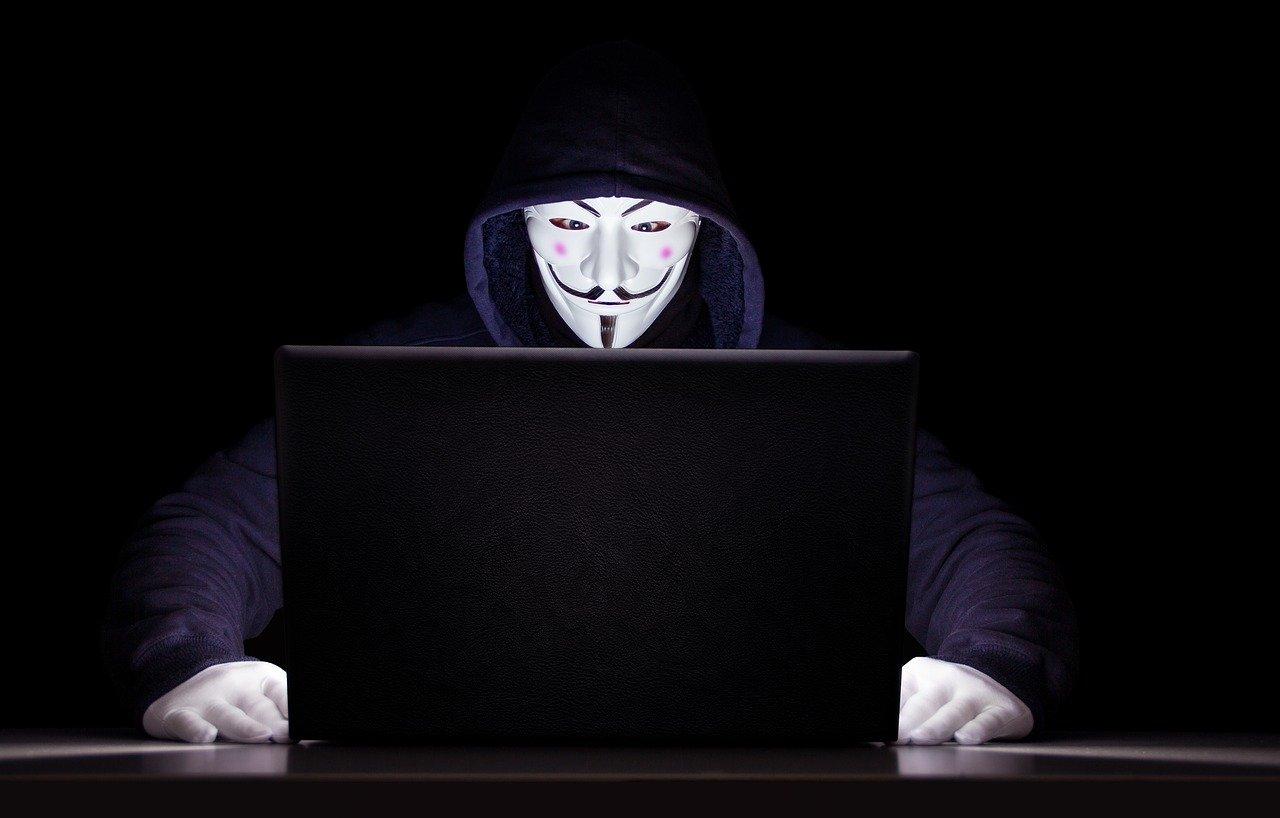 hacker img767