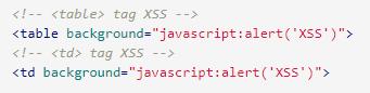 source-code7
