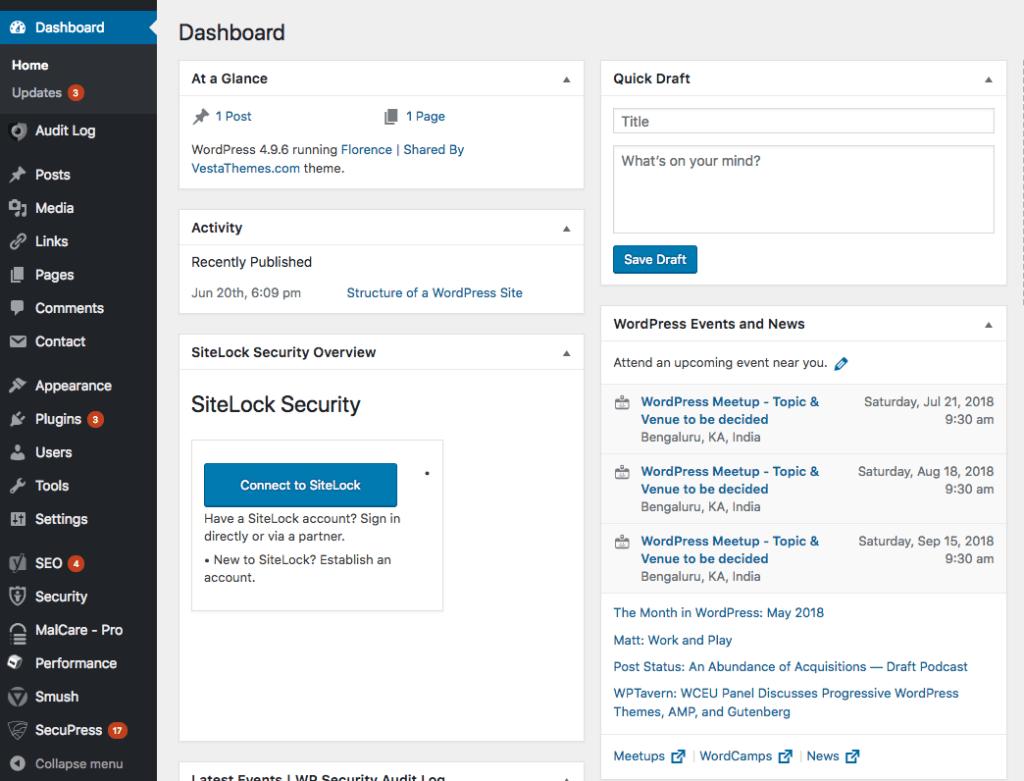 Wordpress-admin-dashboard-1024x781