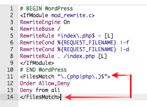 Sample-code-to-detection-PHP-execution