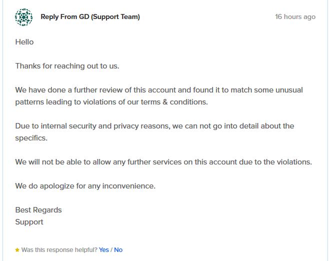 Website-quarantined-support.team