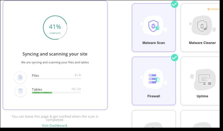 Malware-Scanning-in-Progress