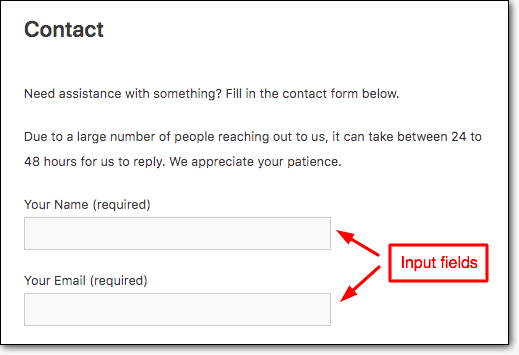 contant-form-input-fields