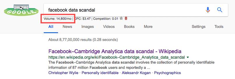 google-data-scandal..