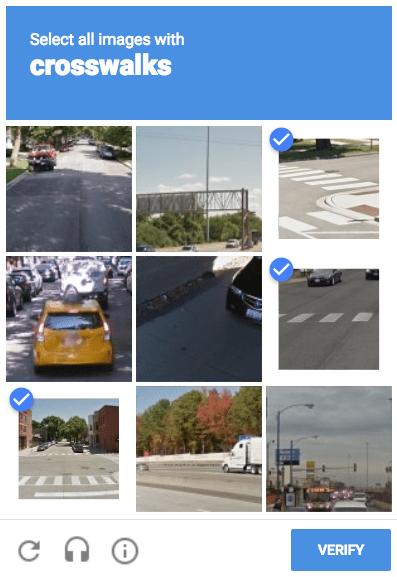 login-protection-CAPTCHA-based