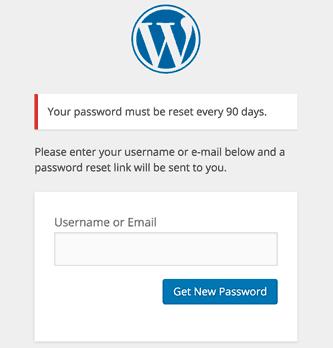 login-protection-password-expiry
