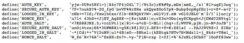 login-protection-security-keys-code