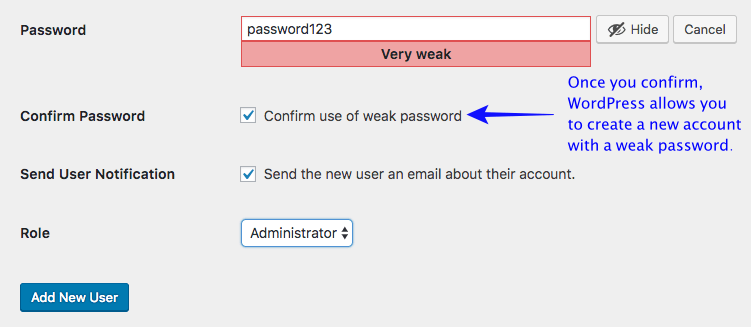 login-protection-strong-passwords