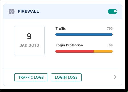 malcare-firewall