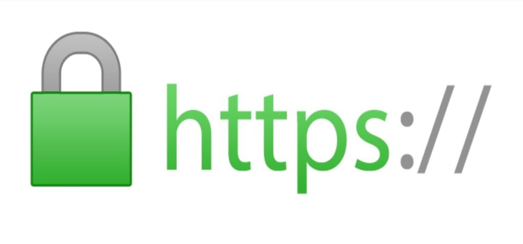migrating-HTTPS-padlock-1024x477