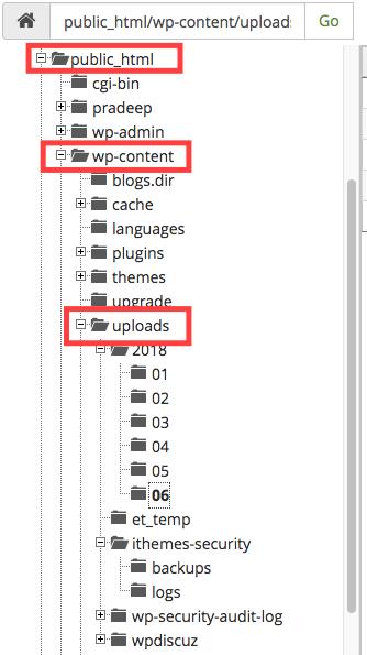 wordpress-file-inclusion-attack