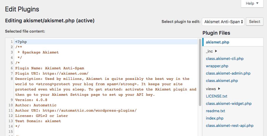 Disable-editing-Themes-plugins