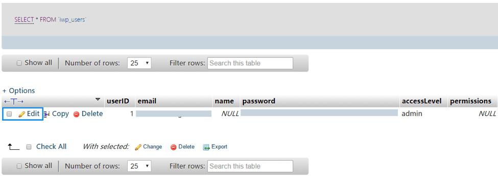 change-wordpress-username-wp_users