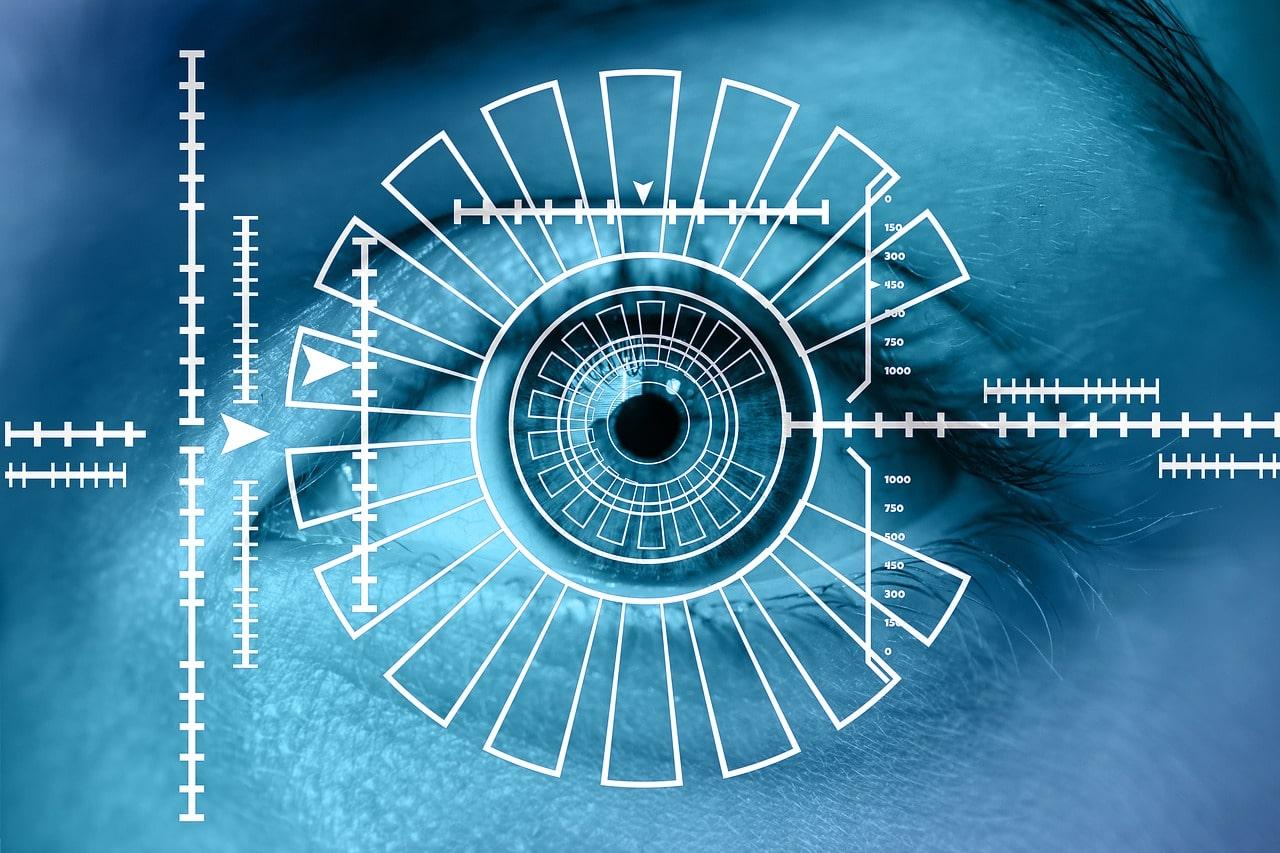 online website malware scanner
