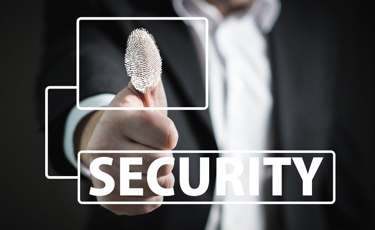 online website security testing