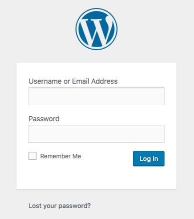 generate-strong-passwords