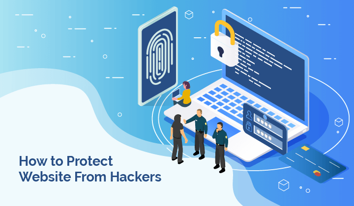 how-to-protect-website-from-hackers