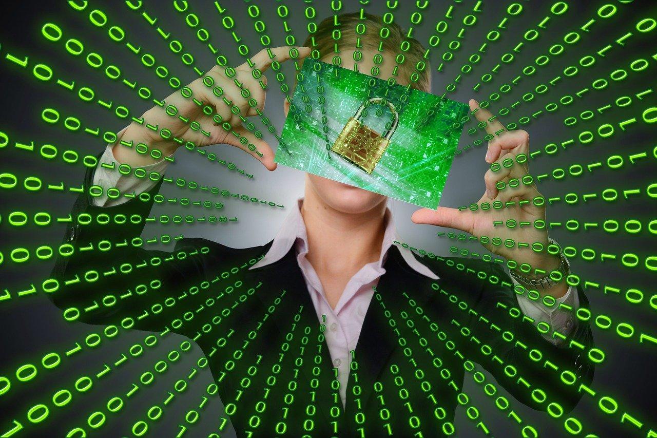 scan server for malware