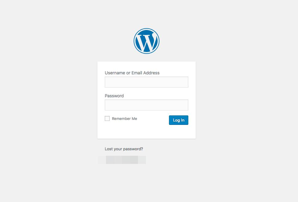 protect-loginpage-username