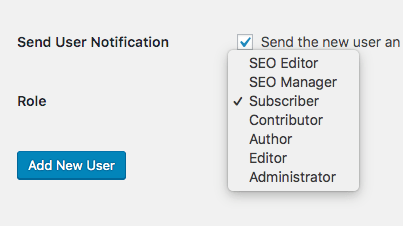 update-user-roles-permissions