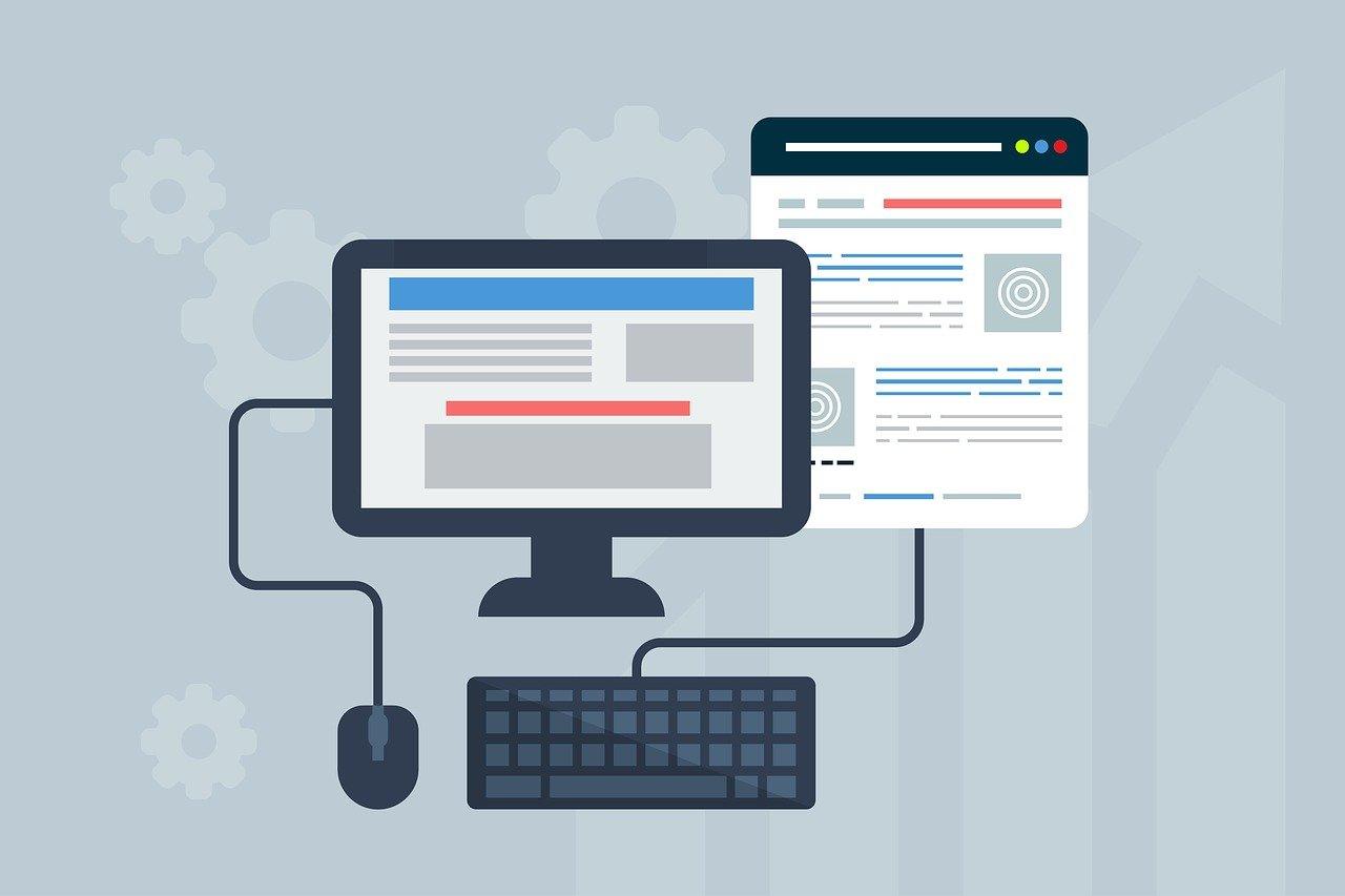 website security company