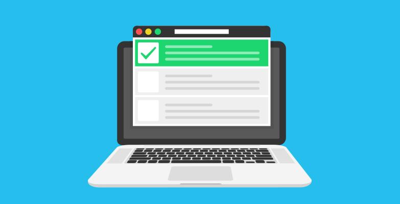 application vulnerability assessment tools