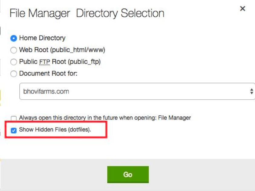 wordpress-admin-directory-hidden-.htaccessfiles