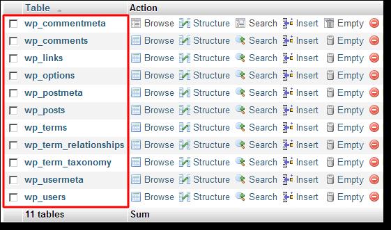 default-database