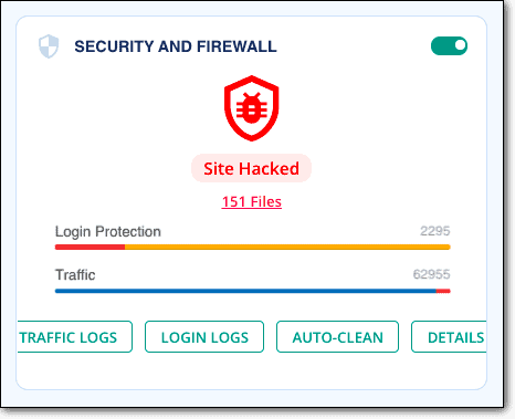 malcare-security-and-firewall