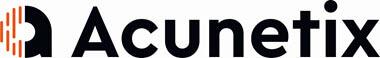 Acunetix - website security testing tools online