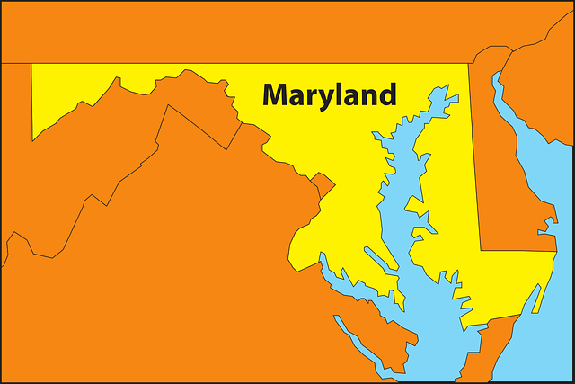 Cyber Security Colleges In Maryland