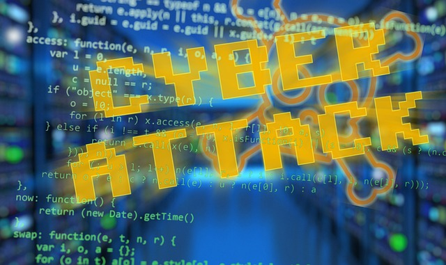 Cyber Security Programs In Texas