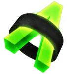 Dradis - website security testing tools online