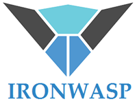 IronWASP - website security testing tools online