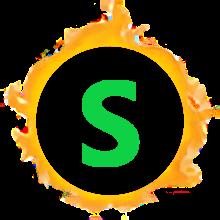 Safe3 scanner - website security testing tools online