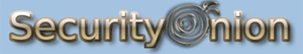 Security Onion - website security testing tools online