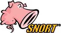 Snort - website security testing tools online