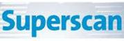 SuperScan - website security testing tools online