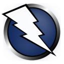ZAP - website security testing tools online