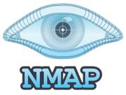 Zenmap - website security testing tools online