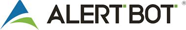 alertbot-logo