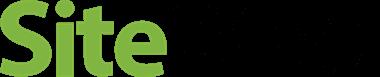 site24-7-logo